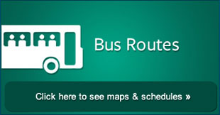 Bus Routes - Click here to see maps & schedules